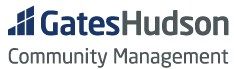 Gates Hudson Community Management
