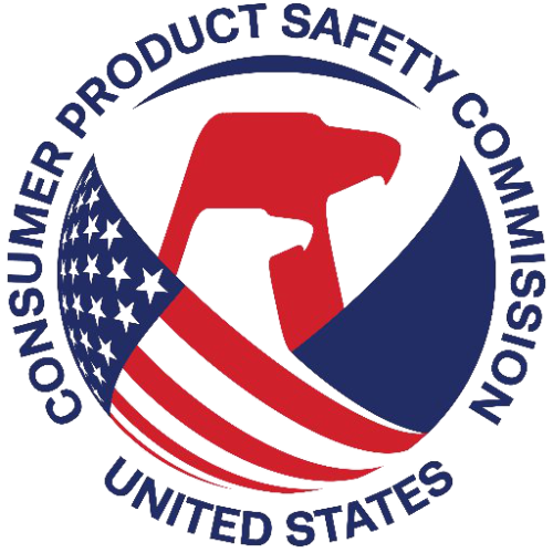 US Consumer Product Safety Comission